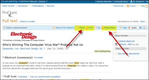 dbase iv tutorial pdf